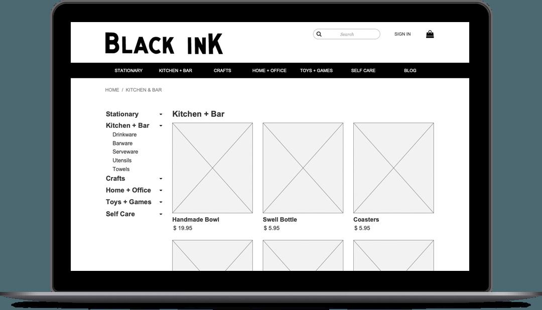mb-blackink-mock