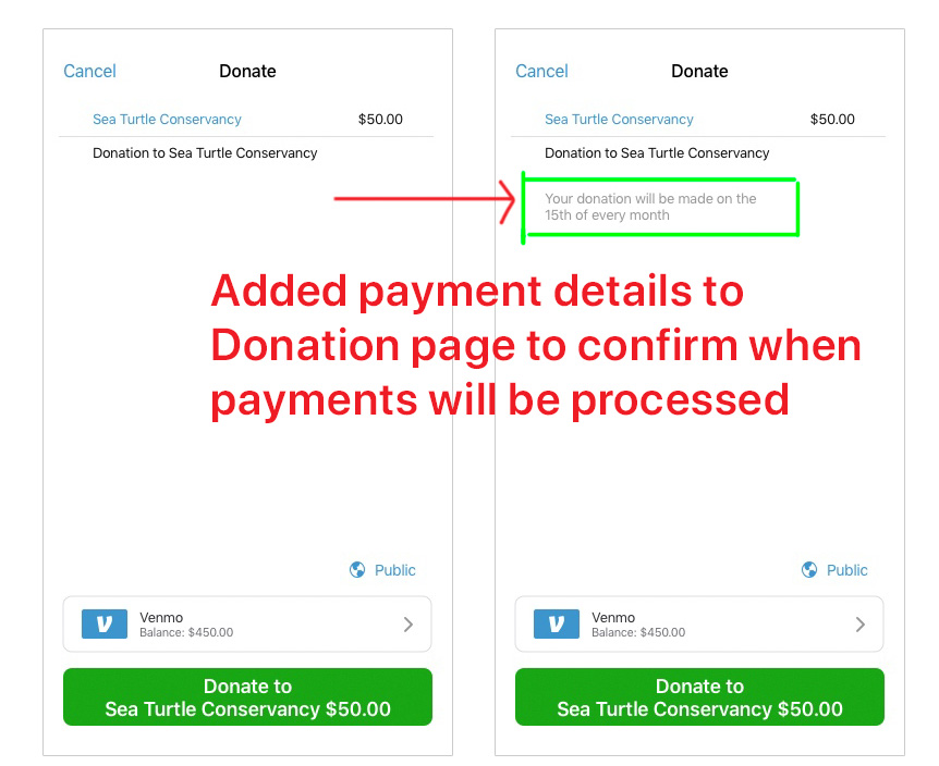 6_Payment-Type-Confirmation-iteration