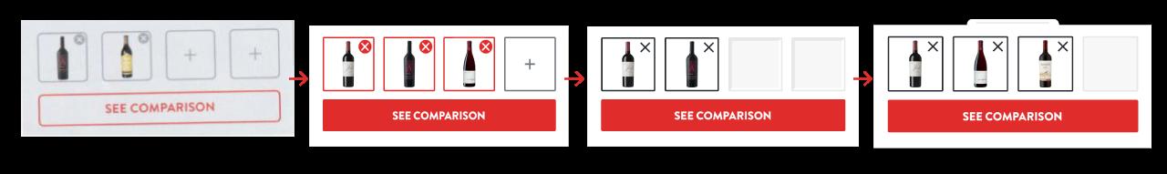 bottom-bar-iterations