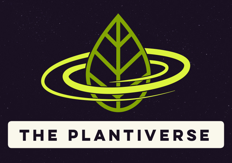 plantiverse-hero